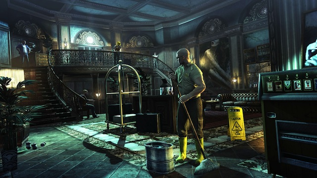 Hitman-Absolution-Screenshot-04