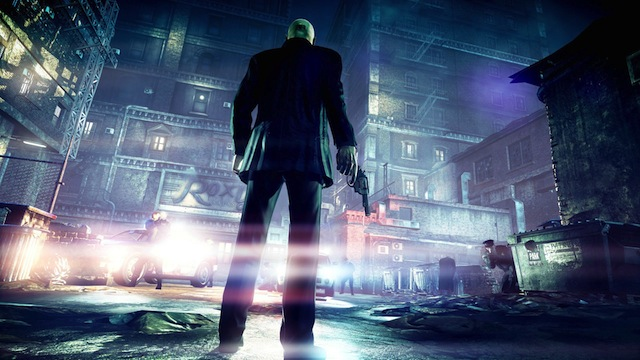 Hitman-Absolution-Screenshot-05