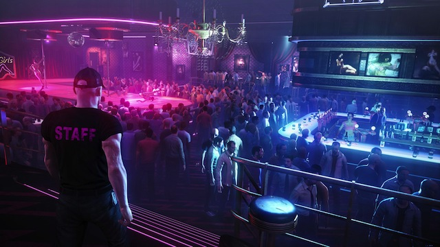 Hitman-Absolution-Screenshot-06
