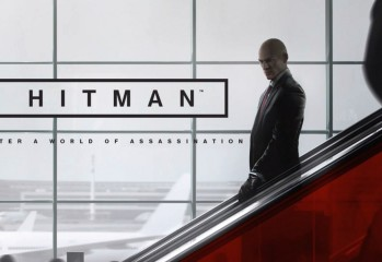 Hitman-Gameplay-2