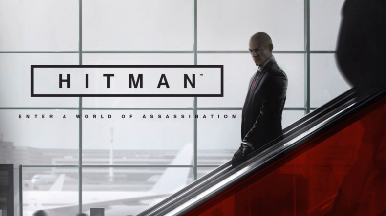 Hitman is back on PlayStation Store with a new pricing strategy, goes fully episodic | God is a Geek