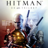 Hitman-HD-Trilogy-100x100