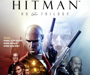 Agent-47-Returns-To-Us-In-High-Definition-Check-Out-The-Hitman-HD-Trilogy-Launch-Trailer