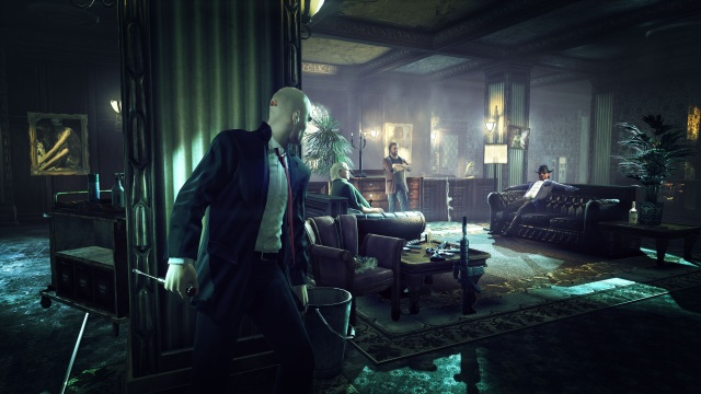 Hitman-Absolution-Preview