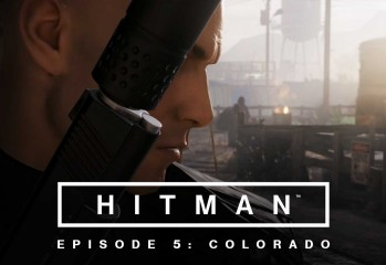 Hitman episode 5 colorado review