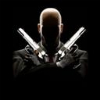 Hitman Being Rebooted on Silverscreen, Supposedly with Fast and The Furious Star