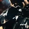 Hitman: Sniper Revealed