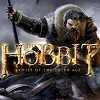 The Hobbit: Armies of the Third Age Enlists Over One Million Users