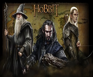 The-Hobbit-Armies-of-the-Third-Age-Enlists-Over-One-Million-Users