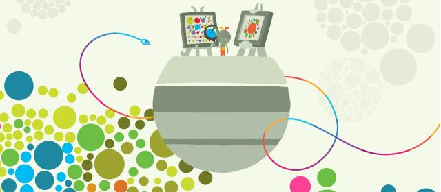Hohokum Featured