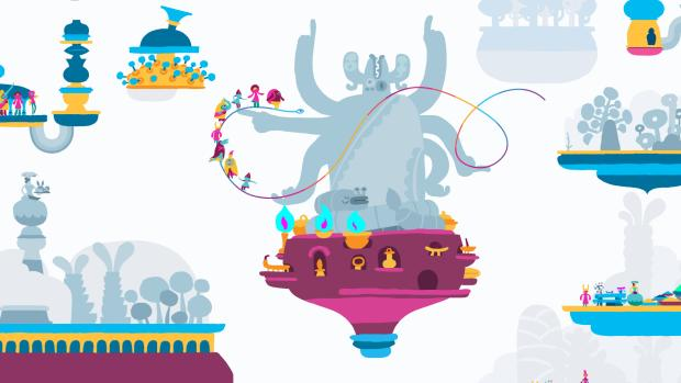 Hohokum_city_screenshot_02_1407940480