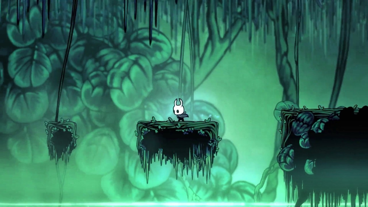 Hollow-Knight-Beneath-and-Beyond-PC