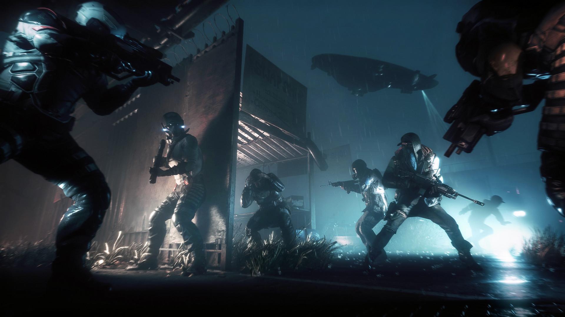 Homefront-Revolution-screenshot