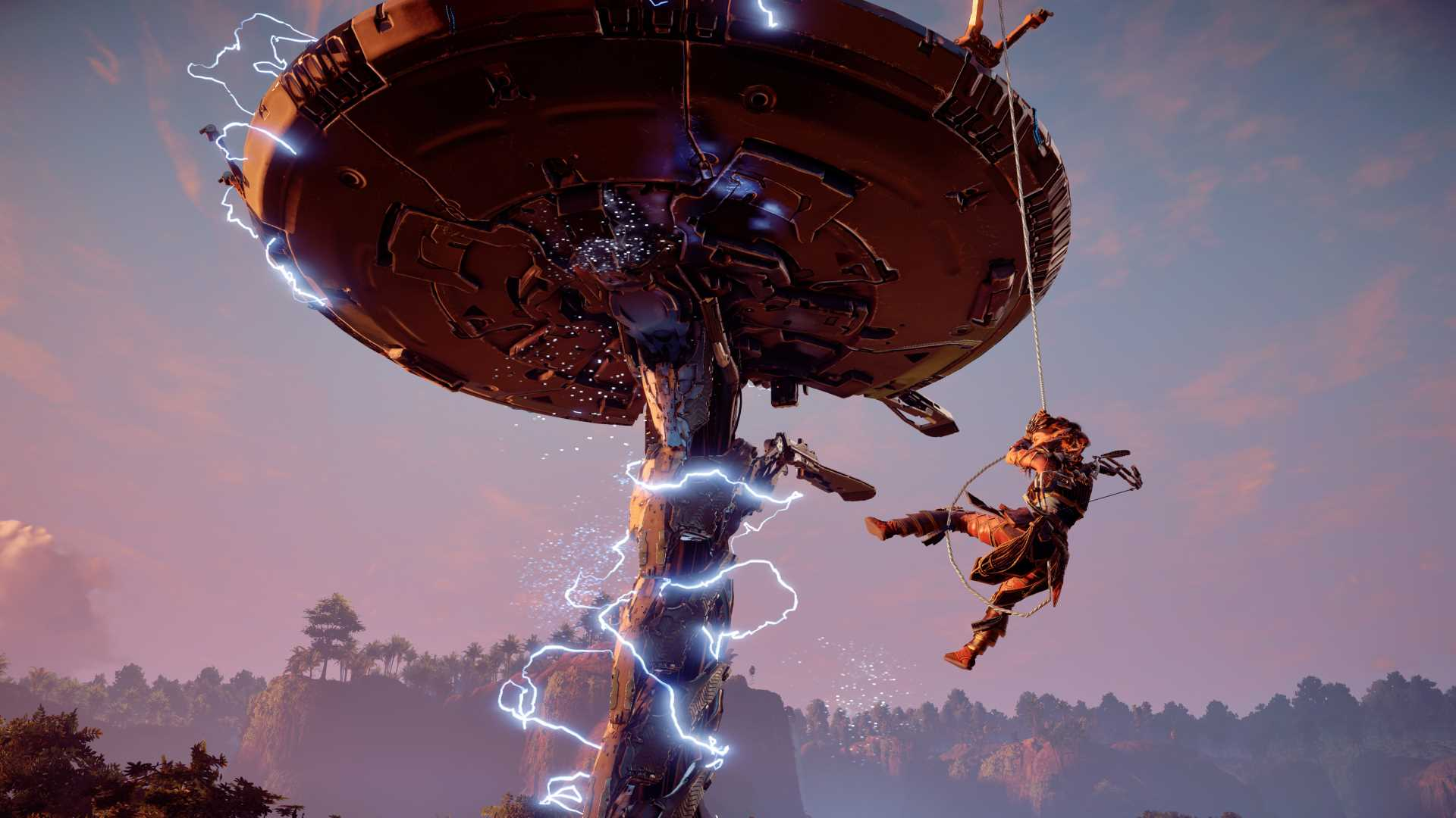 Horizon_Zero_Dawn_revie