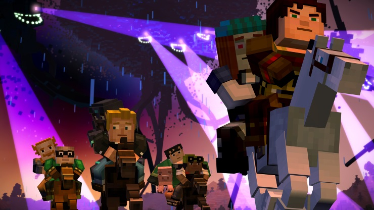 minecraft-story-mode-wither-storm