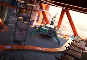 Hot Wheels Unleashed new trailer