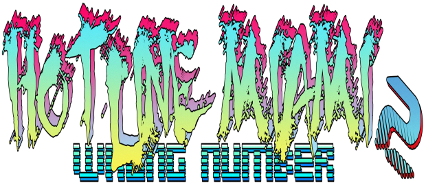 Hotline Miami 2 Is Getting A Level Editor - GodisaGeek com