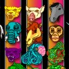 Hotline Miami 2 To Be Released In Q3, 2014