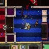 Mysterious Code Appears on Hotline Miami Developer's Social Timelines