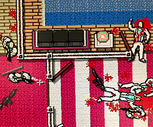 Hotline-Miami-Coming-to-PS3-and-PS-Vita