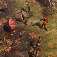 505 Games Reveal Brand New Zombie IP How to Survive