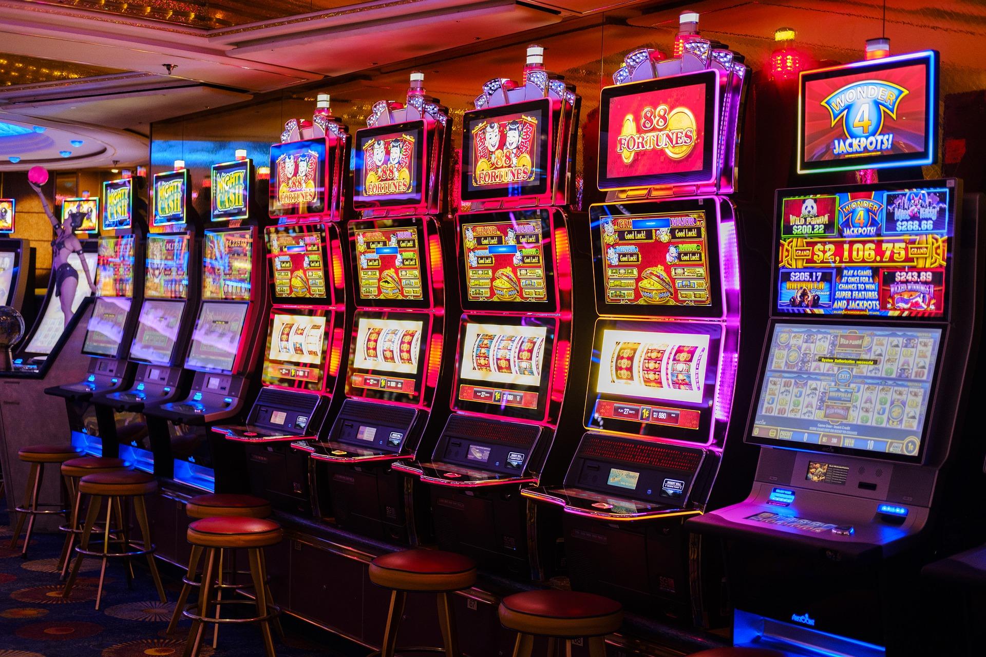 Технология игры в казино best free casino slots online casino