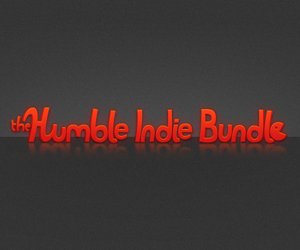 Humble Indie Bundle 6 is Here and Includes Some Cracking Games