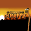 Hungry Giraffe - Icon