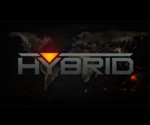 Hybrid-Review