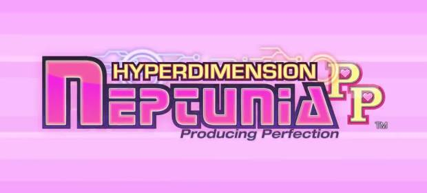 Hyperdimension Neptunia: Producing Perfection Review