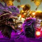 Hyrule Warriors Majora DLC