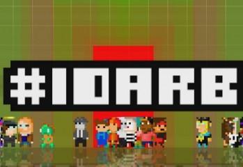 IDARB review