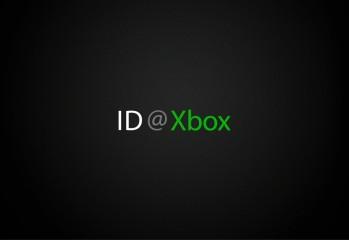IDatxbox
