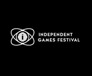 15th-IGF-Award-Nominees-Announced