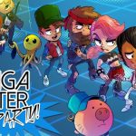 Conga Master Party parties to Nintendo Switch this month