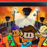 Team17 releases 3 new DLC packs for The Escapists 2 on Nintendo Switch