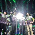 OpTic Gaming wins the Call of Duty World League