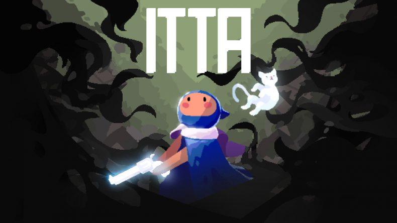 ITTA Demo Impressions