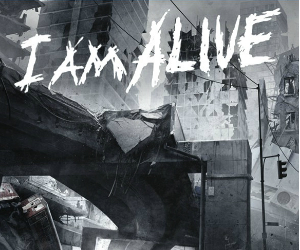 I Am Alive Review