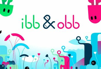 ibb & obb review
