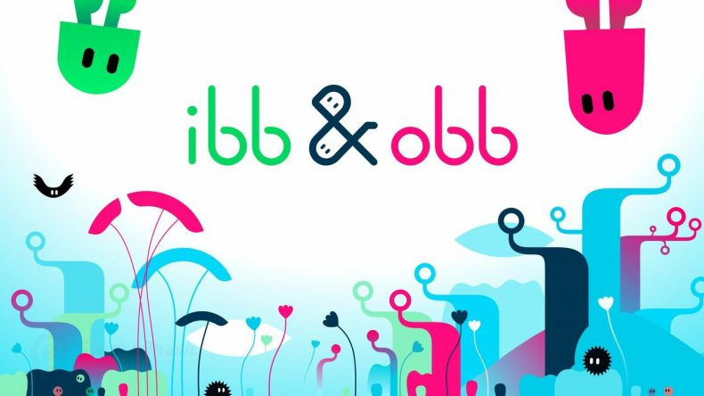 ibb & obb review