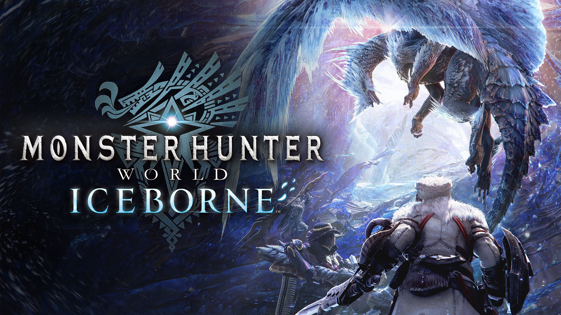 Monster Hunter World Iceborne Pc Review Godisageek Com