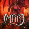 Impire Review