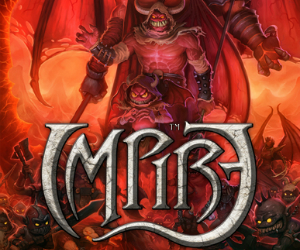 Impire-Review