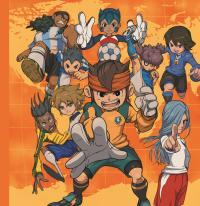 Inazuma Eleven 3: Bomb Blast Review