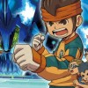Inazuma Eleven 3: Team Ogre Attacks Review
