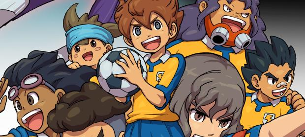 Inazuma light featured 2