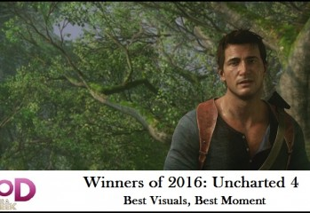 Incoming-2015-Uncharted-4-A-Thief-s-End-468742-3