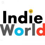 All the reveals from today's Nintendo Indie World presentation