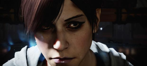 Infamous First Light featured